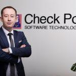 Как защитить свой бизнес от кибератак