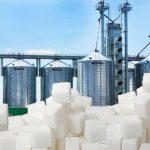 Сахарные заводы планируют построить в Казахстане