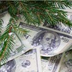 Эксперты спрогнозировали курс доллара на конец 2018-го