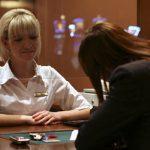Казахстанцы в целом доверяют банкам