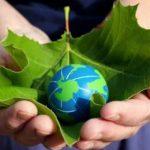 Казахстан ускорил переход к принципам «зелёной экономики»
