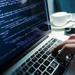 США обвинили казахстанцев в кибермошенничестве на $36 млн