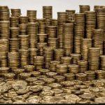 Банки заработали более 60 млрд тенге