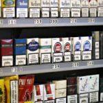 Сигареты подорожают с 1 января в Казахстане