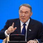 Предприниматели поддержали инициативы Нурсултана Назарбаева