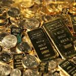 Казахстан стал одним из мировых лидеров по скупке золота