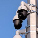 35 камер «Сергек» установили в Алматы