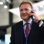 Назван способ победить коррупцию в России