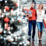 Россияне сэкономят на новогодних подарках