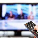 Трансляция девяти телеканалов прекратится в Казахстане