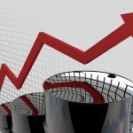 Значительного роста цен на нефть не предвидится