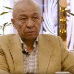 Сергей Махашев