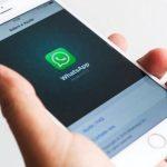 Bloomberg: Facebook разрабатывает криптовалюту для переводов в WhatsApp
