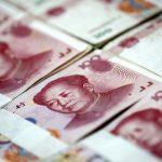 Корреляция тенге и юаня будет усиливаться