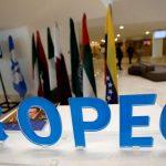 Страны ОПЕК+ сократят добычу