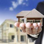 Государство смягчает условия ипотеки