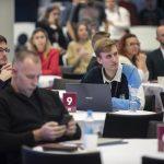 В Польше состоялся трехдневный Восточноевропейский бизнес-форум