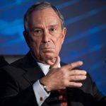 Блумберг продаст Bloomberg