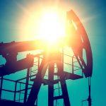 Цена на нефть: рождественские гадания