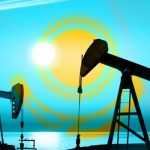 Казахстан пострадает, если нефть снова обрушится