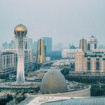Казахстан занял 106 место в рейтинге «хороших» стран