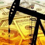 Нефть и тенге дорожают