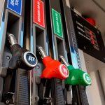 Казахстан попал в число стран с самым дешевым бензином