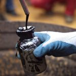 Экспортерам нефти нужно искать компромисс ради роста цен