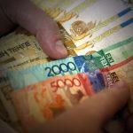 У кого в Казахстане самые высокие зарплаты, подсчитали эксперты