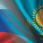 В товарообороте Казахстана со странами ЕАЭС 92% занимает Россия