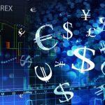 «Американские горки» на валютном рынке