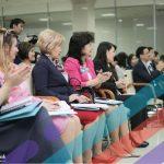 В Казахстане стартует новый сезон конференций Women entrepreneurship conference 19