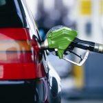 В январе Казахстан выпустил 378,9 тыс. тонн бензина.