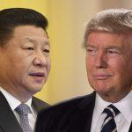 Си Цзиньпин отменил встречу с Дональдом Трампом