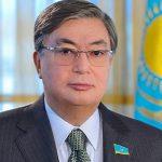 Президент поздравил казахстанцев с Наурызом