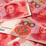 Казахстан займет у Китая $300 млн