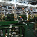 Каждый пятый казахстанец работает в промышленной сфере