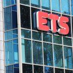Объем торгов на ETS-Tender за 12 месяцев вырос в 5,2 раза