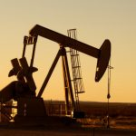 Казахстан будет качать афганскую нефть