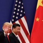 США и Китай готовы завершить торговую войну