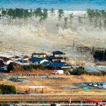 Казахстанцев предупредили об угрозе цунами в Таиланде