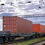 75% евразийских товаров идут в Европу через Казахстан