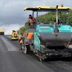 Какие дороги построят в 2019 году, рассказал министр Скляр