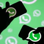 В WhatsApp появится новый режим