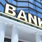 Заканчивается выплата вкладчикам Эксимбанка в Казпочте