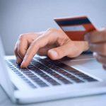 Кредитки активизируют карточный рынок