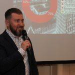 Рынок недвижимости Казахстана: чем голосует потребитель?