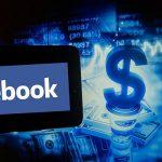 Над Facebook навис многомиллиардный штраф
