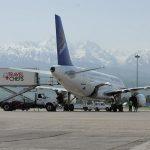 В Алмату из Нур-Султан теперь можно долететь за 7 тыс. тенге