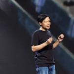 Основатель Xiaomi получил бонус в $1 млрд